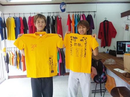 2011915nagasaki_hirano