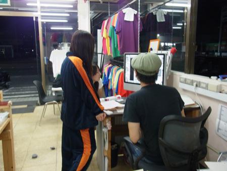 2011915saga_sagagakuen_2
