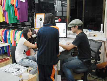 2011915saga_sagagakuen_5