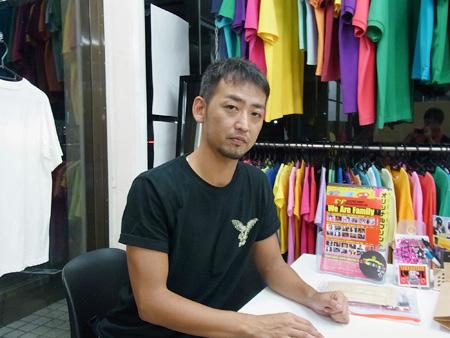2011915saga_smc_2