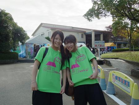 20111105saga_fes_16_dance